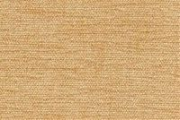 6694548 CHARISMA/B MAIZE Solid Color Chenille Upholstery And Drapery Fabric