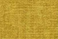 6694549 CHARISMA/B GOLD Solid Color Chenille Upholstery And Drapery Fabric