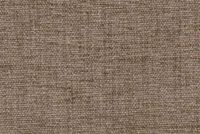 6694550 CHARISMA/B CEMENT Solid Color Chenille Upholstery And Drapery Fabric