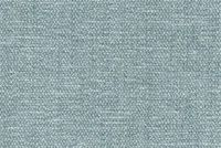 6694551 CHARISMA/B RAIN Solid Color Chenille Upholstery And Drapery Fabric