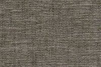 6694552 CHARISMA/B MIST Solid Color Chenille Upholstery And Drapery Fabric