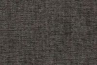 6694553 CHARISMA/B GREY Solid Color Chenille Fabric