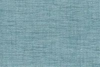 6694554 CHARISMA/B ICEBERG Solid Color Chenille Upholstery And Drapery Fabric