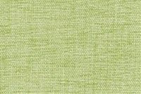 6694555 BST CHARISMA/B GRASS Solid Color Chenille Upholstery And Drapery Fabric