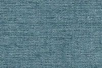 6694556 CHARISMA/B SEA Solid Color Chenille Fabric