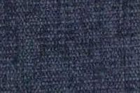 6694557 CHARISMA/B CADET Solid Color Chenille Upholstery And Drapery Fabric