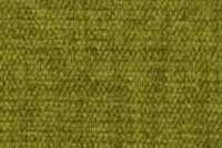 6694558 CHARISMA/B FOREST Solid Color Chenille Upholstery And Drapery Fabric