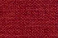 6694559 CHARISMA/B BERRY Solid Color Chenille Fabric
