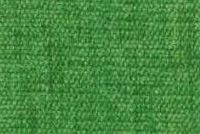 6694560 CHARISMA/B AVOCADO Solid Color Chenille Fabric