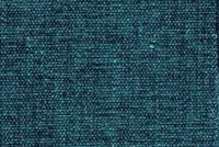 6694562 CHARISMA/B BAY Solid Color Chenille Upholstery And Drapery Fabric