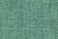 6694563 CHARISMA/B OCEAN Solid Color Chenille Upholstery And Drapery Fabric