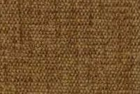 6694564 CHARISMA/B COCOA Solid Color Chenille Fabric