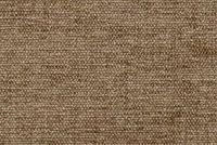 6694565 CHARISMA/B LINEN Solid Color Chenille Upholstery And Drapery Fabric