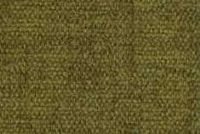 6694567 CHARISMA/B BASIL Solid Color Chenille Upholstery And Drapery Fabric