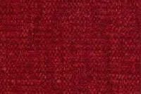 6694570 CHARISMA/B BRICK Solid Color Chenille Fabric
