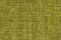 6694572 CHARISMA/B CHIVE Solid Color Chenille Fabric