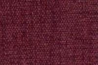 6694573 CHARISMA/B PLUM Solid Color Chenille Upholstery And Drapery Fabric
