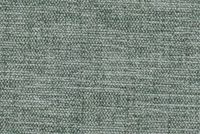 6694575 CHARISMA/B GLACIER Solid Color Chenille Fabric
