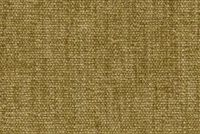 6694576 CHARISMA/B THYME Solid Color Chenille Fabric