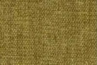 6694578 CHARISMA/B OLIVE Solid Color Chenille Upholstery And Drapery Fabric