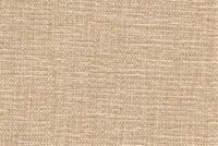 6694579 CHARISMA/B WHEAT Solid Color Chenille Fabric