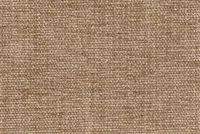 6694581 CHARISMA/B BEIGE Solid Color Chenille Upholstery And Drapery Fabric
