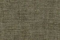 6694583 CHARISMA/B MICA Solid Color Chenille Upholstery And Drapery Fabric
