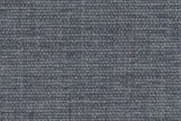 6694585 CHARISMA/B CHAMBRAY Solid Color Chenille Upholstery And Drapery Fabric