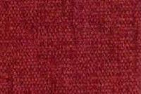 6694588 CHARISMA/B CINNAMON Solid Color Chenille Fabric