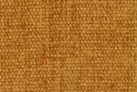 6694589 CHARISMA/B COGNAC Solid Color Chenille Upholstery And Drapery Fabric