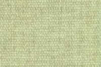 6694590 CHARISMA/B AQUAMIST Solid Color Chenille Upholstery And Drapery Fabric