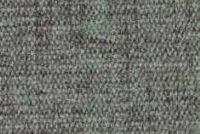 6694592 CHARISMA/B STONE Solid Color Chenille Upholstery And Drapery Fabric