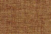 6694593 CHARISMA/B SAND Solid Color Chenille Fabric