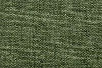 6694594 CHARISMA/B PINE Solid Color Chenille Upholstery And Drapery Fabric