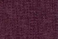 6694596 CHARISMA/B MERLOT Solid Color Chenille Upholstery And Drapery Fabric