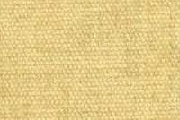 6694599 CHARISMA/B BARLEY Solid Color Chenille Upholstery And Drapery Fabric