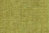 66945A CHARISMA/B ALOE Solid Color Chenille Upholstery And Drapery Fabric