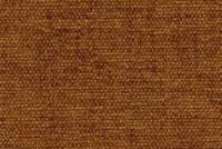 66945AB CHARISMA/B BRASS Solid Color Chenille Upholstery And Drapery Fabric