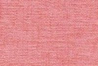 66945AD CHARISMA/B BLUSH Solid Color Chenille Upholstery And Drapery Fabric
