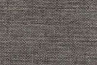 66945AF BST CHARISMA/B SHALE Solid Color Chenille Upholstery And Drapery Fabric