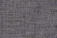 66945AH BST CHARISMA/B BOULDER Solid Color Chenille Upholstery And Drapery Fabric