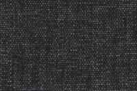 66945AI CHARISMA/B COAL Solid Color Chenille Upholstery And Drapery Fabric
