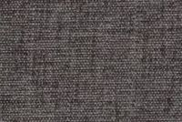 66945AJ CHARISMA/B GULL Solid Color Chenille Fabric