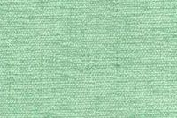 66945AM BST CHARISMA/B SPRING Solid Color Chenille Fabric