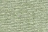66945AN CHARISMA/B LAWN Solid Color Chenille Upholstery And Drapery Fabric