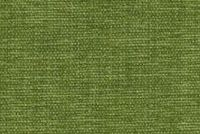 66945AQ CHARISMA/B GREEN Solid Color Chenille Fabric