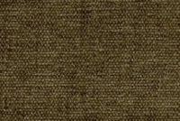66945AR CHARISMA/B BALSAM Solid Color Chenille Upholstery And Drapery Fabric