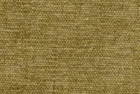 66945AS CHARISMA/B BAMBOO Solid Color Chenille Upholstery And Drapery Fabric