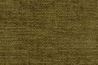 66945AT CHARISMA/B GECKO Solid Color Chenille Fabric