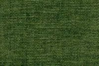 66945AU CHARISMA/B GUAC Solid Color Chenille Fabric
